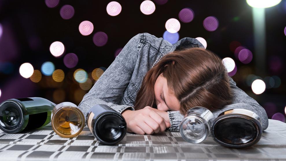 los-adolescentes-y-el-alcohol